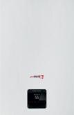 Kondenzační kotel Protherm Puma - v ceně je prostorový regulátor Siemens RAA21