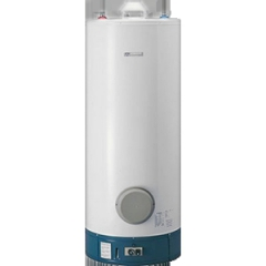 Ariston PLT ECO 80 V