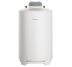 Ariston BCH 120L PROTECH+MG