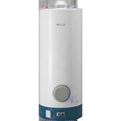 Ariston PRO R 80 V TS 1,8kW