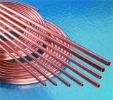 Měděná trubka 12x1 Supersan