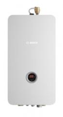 Bosch Tronic Heat H 3500 - 9