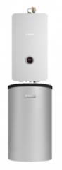 Bosch Tronic Heat 3500 - 18 FSE