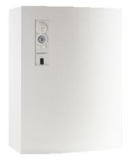 Bosch Tronic Heat 5000 H - 45