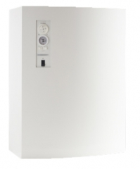Bosch Tronic Heat 5000 H - 60
