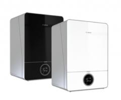 Junkers Bosch Condens GC 9000iW 40
