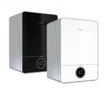 Junkers Bosch Condens GC 9000iW 50