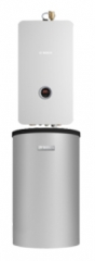 Bosch Tronic Heat 3500 - 12 FSE