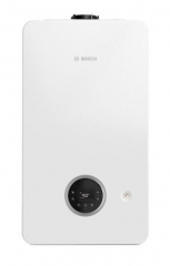 Bosch Condens GC 2300iW 24P