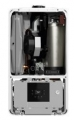 Junkers Bosch Condens GC 2300iW 24P + W 65 OB C