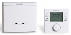 Bosch CR100 RF set