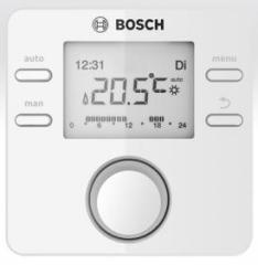 Bosch CR100 RF