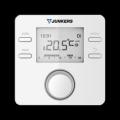 Bosch CW 100 ekvitermní regulace