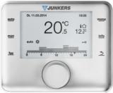 Bosch CW 400 ekvitermní regulace