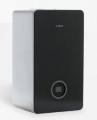 Bosch Condens GC 8700iW 30PB  černý