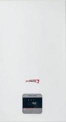 Protherm Panther Condens Flame Fit 15 KKO-CS/1