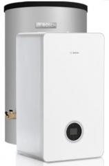 Bosch Condens GC 8700iW 30P + W120-5 O1 A