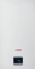 Protherm Tiger Condens Flame Fit 25/31 KKZ42-CS/1 s vestavěným zásobníkem