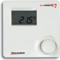 Protherm  Set Thermolink B