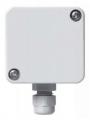 Protherm Termostat  Set Thermolink P/2