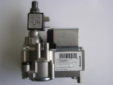 Plynový ventil Honeywell VK4105 Q 2002