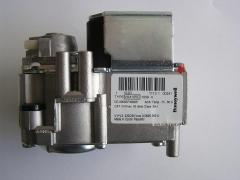Plynový ventil Honeywell VK4105 C 1009