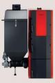 Dakon FB2 25 Automat L   25kW