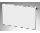 PLAN VENTIL COMPACT   FCV 21 500/500       spodní připo,jení     výkon 557W